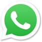 WhatsApp Enertec